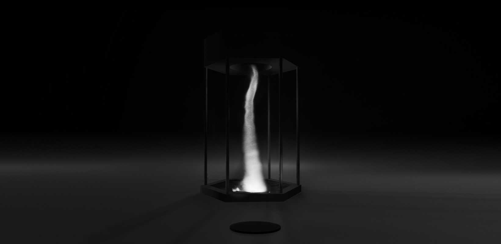 Copy of Render-Tornado-07-02