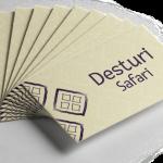 Business-Card-beige good