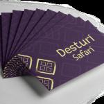 Business-Card-purple good