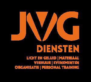 JVG   Diensten   Alles   Oranje_Tekengebied 1