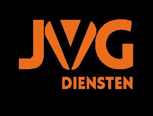 JVG   Diensten   Oranje