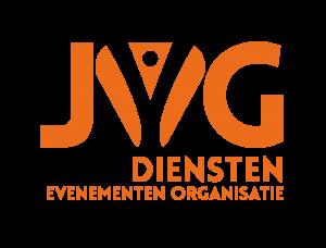 JVG   Evenementen   Diensten   Oranje_Tekengebied 1