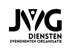 JVG   Evenementen   Diensten   Zwart_Tekengebied 1