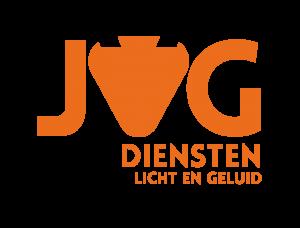 JVG   Licht   Diensten   Oranje_Tekengebied 1