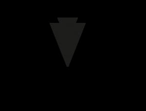 JVG   Licht   Diensten   Zwart_Tekengebied 1