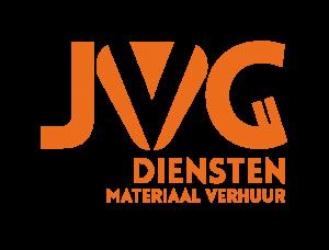 JVG   Materiaal   Diensten   Oranje_Tekengebied 1