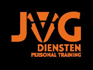 JVG   Personal   Diensten   Oranje_Tekengebied 1