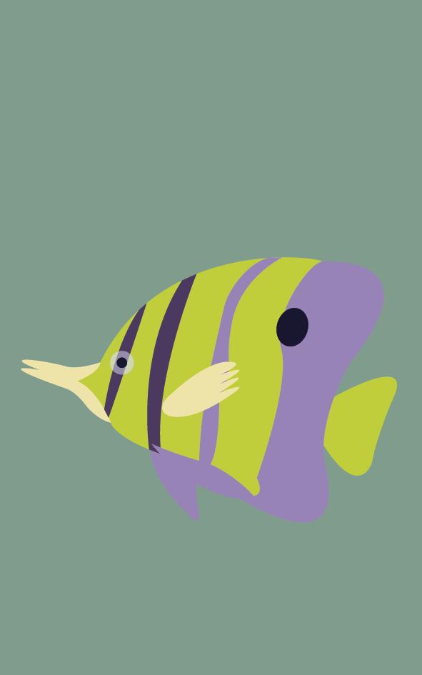Vissen1.2_Tekengebied 1