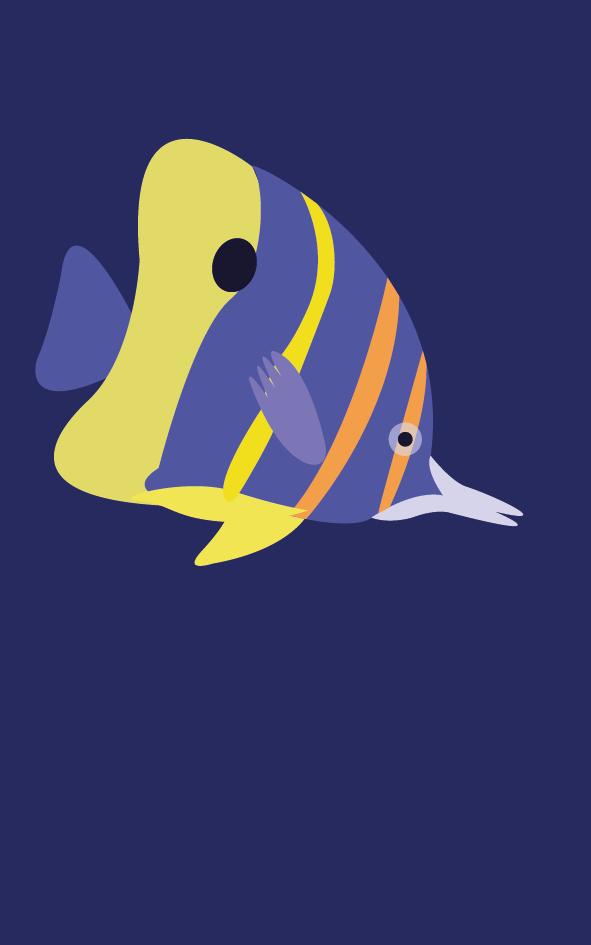 Vissen1_Tekengebied 1
