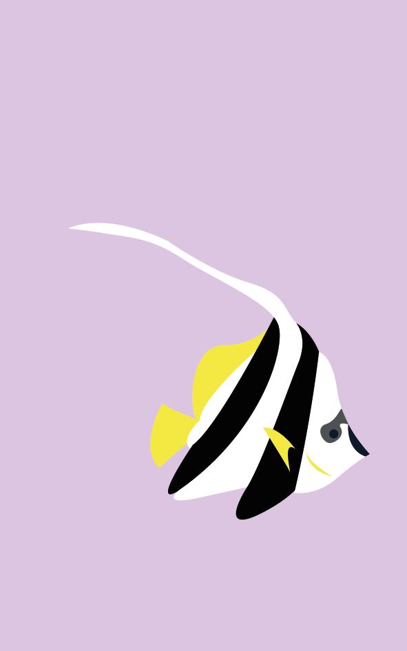 Vissen4.2_Tekengebied 1