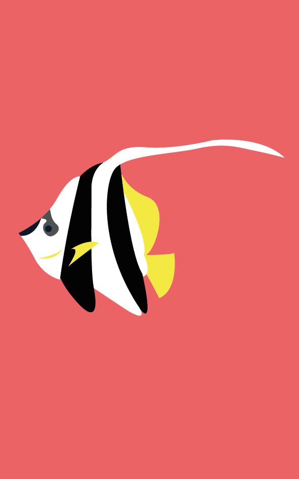 Vissen4_Tekengebied 1