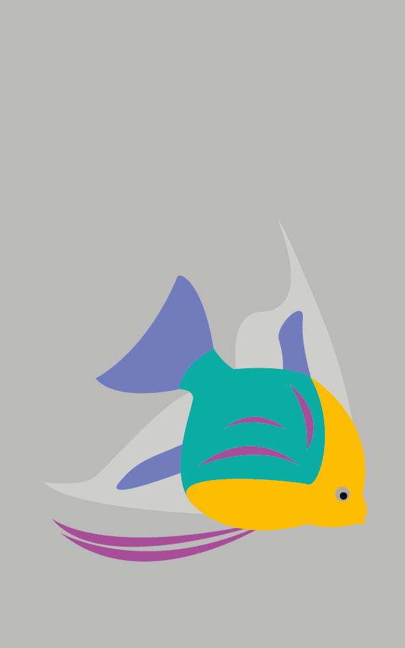 Vissen5.2_Tekengebied 1